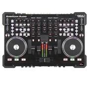 American Audio DJ Controller