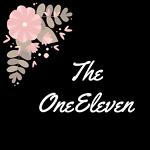 TheOneEleven