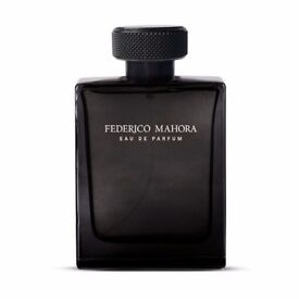 Like Tom Ford, Oud Wood? Then you will love this!