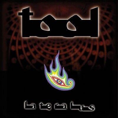 Купить Tool - Lateralus [New CD]
