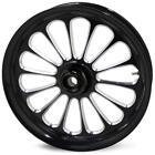 21 Billet Wheel