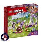 Emma Juniors Juniors LEGO Complete Sets & Packs