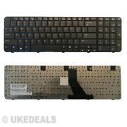 HP G70 Keyboard