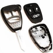 Jeep Schlüssel