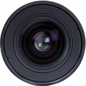 Nikon AF-S NIKKOR 24mm f/1.4G ED Lens Bankstown Bankstown Area Preview