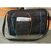Knitting Needle Bag
