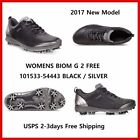 ECCO Golf Shoes for Women