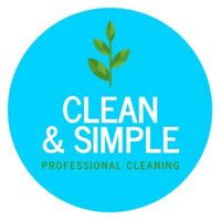 NOW HIRING:  FULL & PART TIME CLEANERS