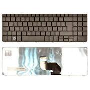 Medion Akoya Keyboard