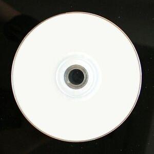 200-16X-Professional-Grade-White-Top-Blank-DVD-R-Disc-4-7GB