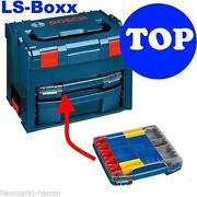 Bosch L Box