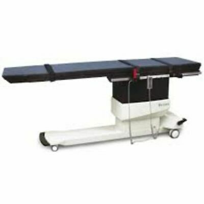 Biodex 840 Floating Top Imaging Table