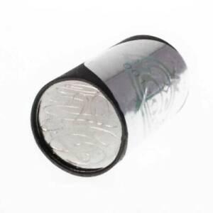 2019 IRB Effigy 20c Cotton&Co Coin Rolls