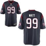 JJ Watt Jersey