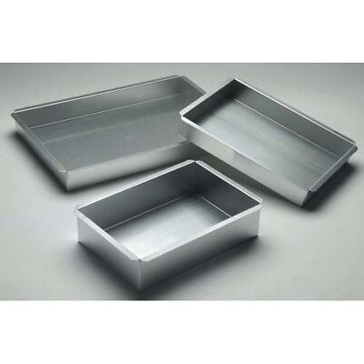 Rectangular Cake Pan - 12wx18dx2h