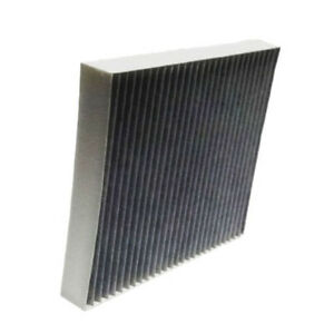 HQRP-Cabin-Air-Filter-for-Mitsubishi-L200-RVR-Outlander-Sport