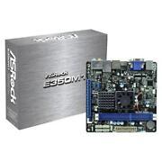 Mini ITX AMD