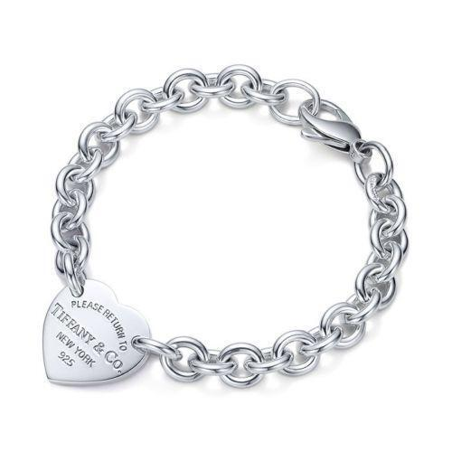 Bhp Tiffanys Bracelet Tiffany Bracelets Uk