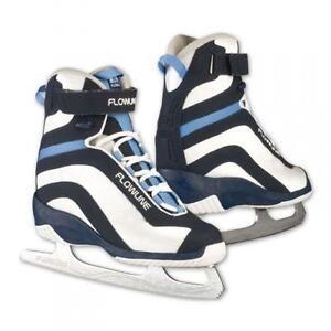 065cc2b622e Used Jackson Women s Ice Skates