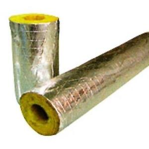 Pipe insulation ebay for Best copper pipe insulation