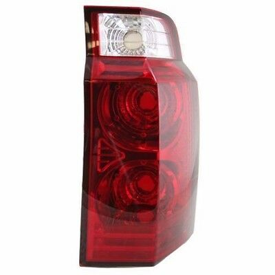 FOREST RIVER BERKSHIRE XL XLT 2015 2016 TAILLAMP TAIL LIGHTS RV - RIGHT