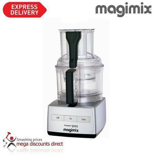 Magimix 4200: Food Processors | eBay