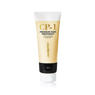 [CP-1] Premium Hair Treatment 250ml