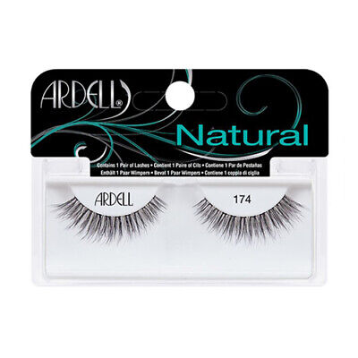 Ardell Natural Lash - 174 - 66529
