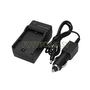 Battery-Car-Charger-LP-E6-for-Canon-EOS-5D-Mark-II-7D