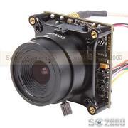 CMOS Camera Board