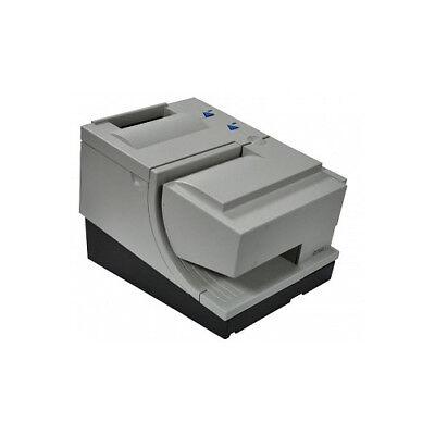 Ibm 4610-ti4 Suremark Thermal Pos Printer Rs485db9 Connection