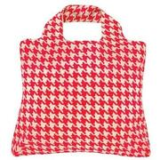 Dogtooth Bag