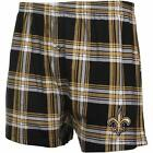 New Orleans Saints Gold Jersey