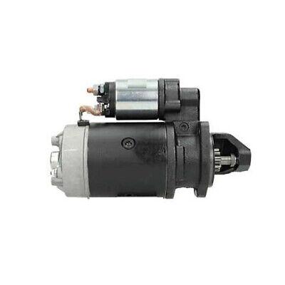 MB Trac 800,900,1000,1300,1600 424 ect Nockenwellen Kompressor Unimog 403,406