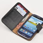 Cell Phone Case Holder