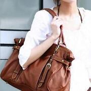 Womens Tote Handbags