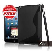 iPad Mini Silicone Case
