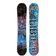 Lib Tech Snowboard