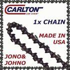 Carlton Chainsaw Chains