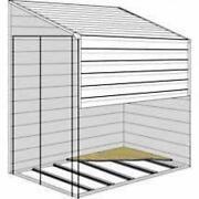 Metal Building Kit