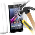 Generic Screen Protectors for Sony Xperia Z1 Compact
