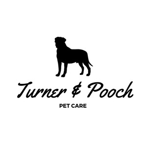 Turner & Pooch, Burlington/Oakville dog walking!