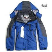 Kids Ski Clothes