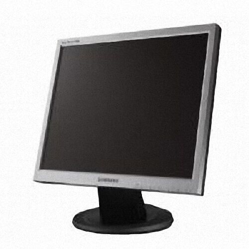 samsung-193s-silver-19-monitor-scratch-and-dent