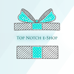Top_Notch_e-Shop