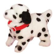 Barking Dog Toy