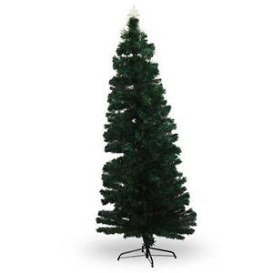 7 ft Christmas Tree | eBay