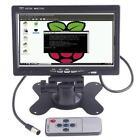 Mini Computer Monitor