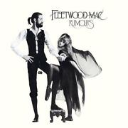 Fleetwood Mac Rumours Vinyl