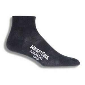 Wrightsock-Socks-All-Styles-Colors